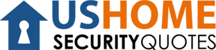 USHOME SECURITY QUOTES
