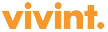 vivint security